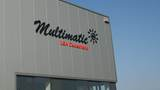 Multimatic-Hausmesse