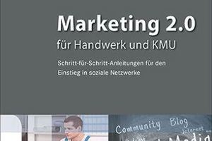 Marketing 2.0 für KMU