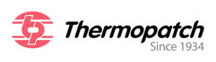Logo Thermopatch